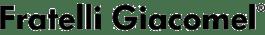 logo_completo2