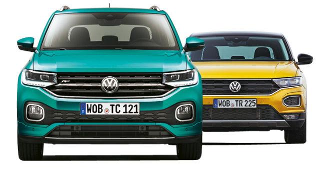 Duell-der-kleinen-VW-SUVs-644x363-a23297f8578cd7cb
