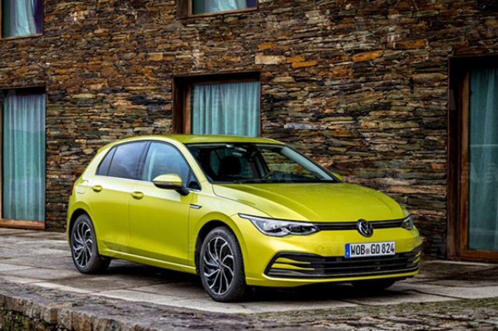 volkswagen-golf--2019---15-etsi-150-cv-evo-act-dsg-style-1-3