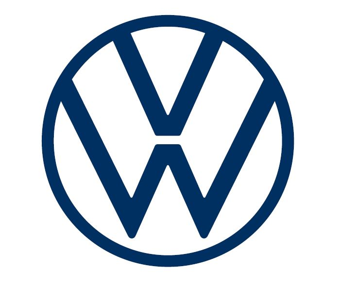 vw_logo_nuovo-